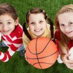 sports-children.jpg