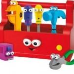 tool-box-300x240