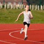 girl-running-track
