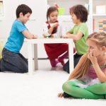 children in classroom_for liz