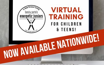 Virtual Training Now Available Nationwide!